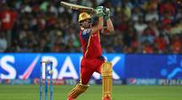 IPL Live Score RCB vs CSK: CSK lose Faf du Plessis, Suresh Raina in a hurry in chase against RCB