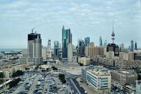 Kuwait to sign $1bn contract for South Al Mutlaa City project