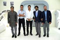 Rajinikanth's '2.0': Five interesting facts about Akshay Kumar's role in 'Endhiran' sequel