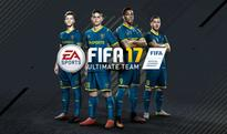This Is The Best Time To Get FIFA 17; Discounts, Web App Live
