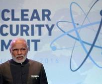 India to host meet on combating nuclear terrorism