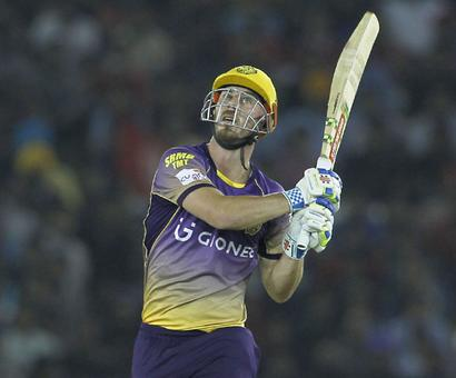 Cricket Buzz: Injured Lynn likely to be fit for IPL