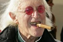 Jimmy Savile: Victims' lawyer condemns report that clears police of protecting shamed star