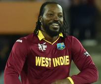 Cricket Australia pay dispute: Chris Gayle throws weight behind beleagured cricketers Down Under