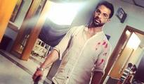 Saath Nibhaana Saathiya: Ahem and Dharam to re-enter the show!