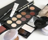 Dubai's Huda Beauty enters Indian cosmetic market with Nykaa.com