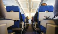Airline Quality Rating High in 2012, but So Are Passenger Complaints