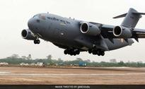 Op SankatMochan: Over 500 Indians To Be Airlifted From South Sudan