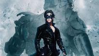 Krrish 3 copyright violation case: SC asks novelist to put forth his claim to settle the matter with Rakesh Roshan