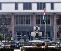 Delhi HC orders retrial in 5 anti-Sikh riots cases