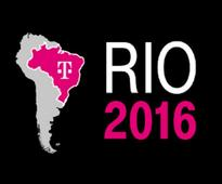 T-Mobile Offers Free, Unlimited Data To Subscribers Heading To Brazil For The Rio 2016 Olympics
