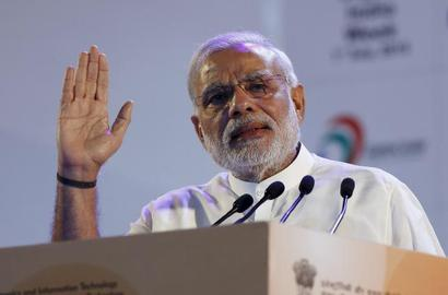Dialogue is the only way to resolve conflicts: PM
