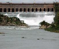 Surat municipal corpn to build reservoir to help check seawater inflow