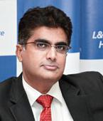 L&T arm scores in wealth consulting