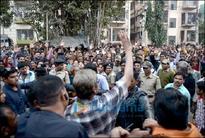 Check out Amitabh Bachchan wraps up Sujoy Ghoshs next Te3N
