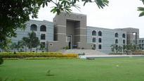 Gujarat HC reserves order on 10% EWS reservation