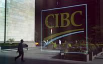 CIBC to buy Chicago-based PrivateBancorp in $4.9 billion deal