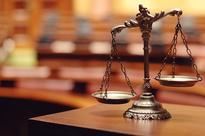 Gay D.C. teacher acquitted of sexual assault
