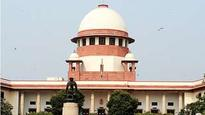SC seeks data from HCs on pending sexual assault cases against minors
