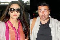FWICE stall the shoot of Sunny Deol's 'Bhaiyyaji Superhitt'