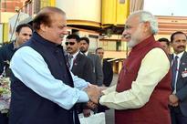 Pakistan, India set to clash on Kashmir at UN