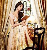 Fashion bloggers to style Sonam Kapoor and Kareena Kapoor Khan
