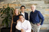 Canvas Venture Fund raises $300M for its second fund