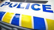 Nelson teens arrested for string of car and drug offences