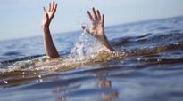 Selfie mishap: Hyderabad couple drowns in Krishna river