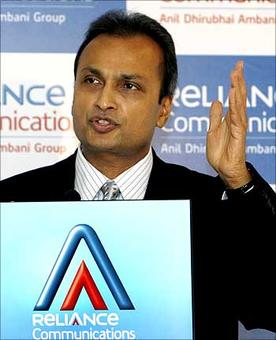 Delhi govt attacks BSES-run discoms, calls Anil Ambani for meeting