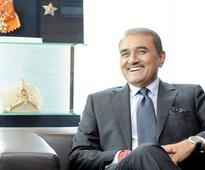 Praful Patel to be re-elected as AIFF president for third term