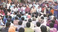 Stir over power project in Jharkhand: 4 killed as protesters clash with cops