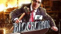 TMX Chief Digital Manager leaves Toronto Stock Exchange, will focus on blockchain venture
