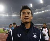 Goan clubs pulling out of I-League sad, but opens door for news ones, says Baichung Bhutia