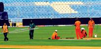 Navi Mumbai: D.Y. Patil Stadium ratified as venue for U-17 FIFA World Cup
