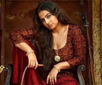 Begum Jaan trailer: Vidya Balan looks powerful beyond words