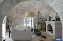 Alberobello, Italy Travel, Unesco World Heritage Site