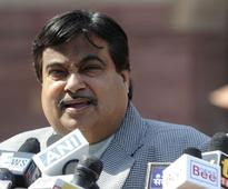Nitin Gadkari urges states to boost cruise tourism, says India has great potential in handling ships