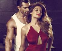 Bipasha trolled for doing 'cheesy commercials'