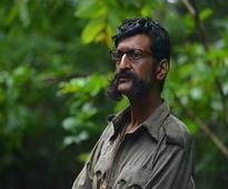 'Veerappan' review: Flashes of the old RGV peep out ...