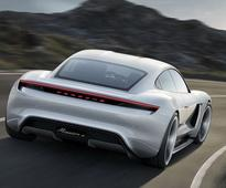 What If The Panamera Was Never Ugly?