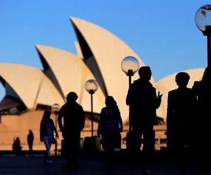 Australia's visa move unlikely to impact Indian IT workers: Nasscom
