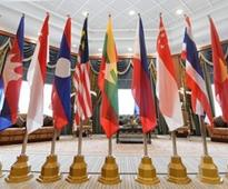 Skeptics express doubt on ASEAN Economic Community launch