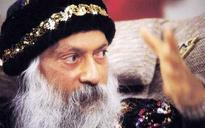 Bombay HC upset with tardy investigation of Pune Police in Osho will case