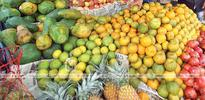 10 fruit villages to get ready in Wayanad