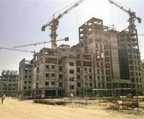 Steep 20% hike in circle rates for Delhi properties