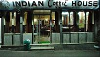 Newspapers except Deshabhimani banned in Indian Coffee Houses