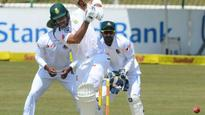 South Africa v/s Bangladesh | 2nd Test, Day 1: Hosts take control with Aiden Markram's maiden century