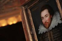 To read or not to read: the 10 best books on Shakespeare
