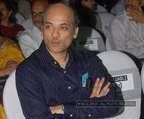 No creative differences between Sooraj and Kavita Barjatya
